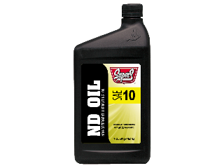 cox hardware and lumber non detergent sae 10 motor oil